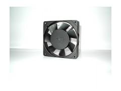 工業用AC軸流式散熱風扇