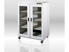 LE-600 電子防潮箱