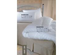 抗蟎枕、被胎