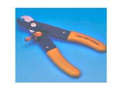E-9Y 接續子壓接工具