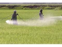 農業應用產品