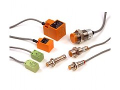 ED SERIES SAFETY LIMIT SWITCHES