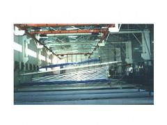 電鍍整廠設備