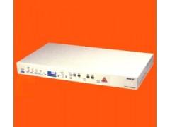 E1 Fiber Optical Mux.