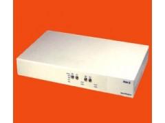 T1 Fiber Optical Mux.