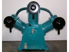 空氣壓縮機機體