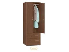 居家家具-木製衣櫃-衣櫃-木心板衣櫃-HF03