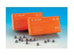 N-Alloy
