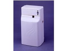 自動空氣芳香器