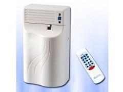 自動空氣芳香器(搖控式)
