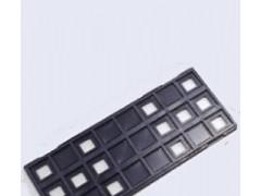 工程塑膠用黑色丹