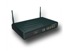 Wireless LAN Access Point