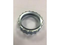 內齒輪(電鍍)