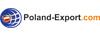 http://www.poland-export.com/