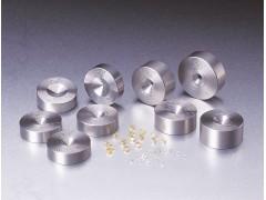 天然鑽石及人造單晶鑽石眼模