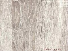 TC-LF1851-58---PVC