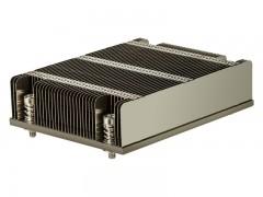 AHS-S10051    Server Heatsink  for 1U Chassis