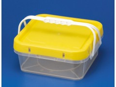 4L塑膠桶/盒