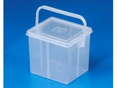 P0塑膠盒