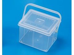 P10塑膠盒