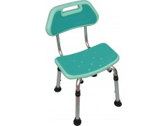 K/D無背/有背洗澡椅 (專利)