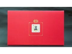 精緻外包裝彩盒3