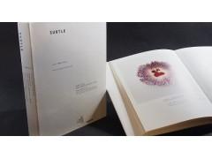 精緻彩色書籍1