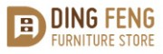 Ding Feng Furniture Co., Ltd