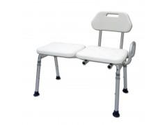PE有背加長椅