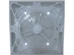 蓄電式風扇(WL-15WV1S)