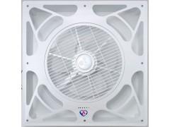外接風管式節能風扇(AC:WL-45WV1/DC:WL-35WV1D)