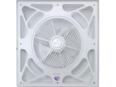 吸頂式節能風扇(AC:WL-65WV1/DC:WL-55WV1D)
