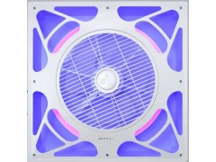 光觸媒風扇(WL-25WV1P/WL-15WV1PD)