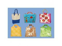 環保袋、環保購物袋、購物袋