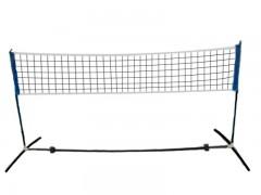 簡易球網組