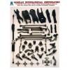 Auto parts - suspension parts