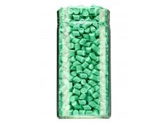 聚甲醛(塑膠鋼)