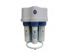 純水直飲機 UK-555 / UKC-566