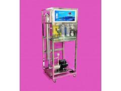 R.O系統 2,000~3,500 GPD