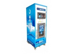 水頭家加水自動販賣機 ET-W88