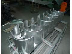鋁板.鍍鋅板輪弧