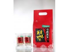 養生米果15g*12包