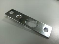 磁鐵門鎖片