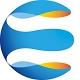 恆怡能源科技股份有限公司