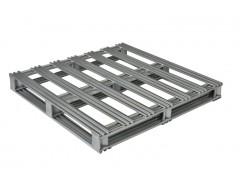 常用單面加強型(輕鋼棧板)