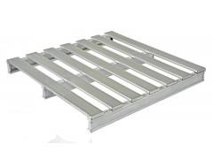 廠內單面型(輕鋼棧板)