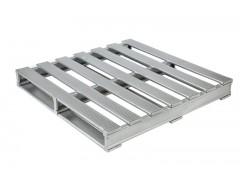廠內單面加強型(輕鋼棧板)