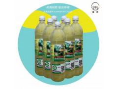 100%檸檬原汁(950mL)