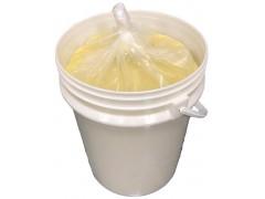 100%檸檬原汁(20KG)