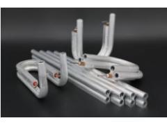 鋁擠型電熱管